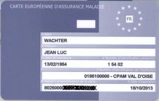 carte_europeenne_assurance_maladie