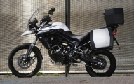 triumph-tiger-800